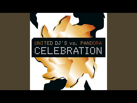 United DJ's vs. Pandora - Don't You Know (The Remixes)