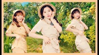 Download Lagu NEW K-POP SONGS - APRIL 2018 (WEEK 2) Gratis STAFABAND