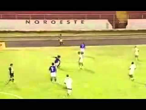 Video divertenti – cazzate del calcio, gol, risse, papere, falli, autogol