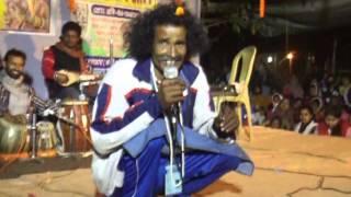Akram mandal হাফেজ বাউলের গান