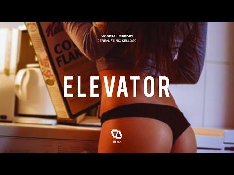 Garrett Merkin Cereal ft. Mic Kellogg music videos 2016