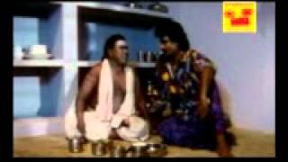 Veeraputhran - Tamil Movie - Asuran - Part1