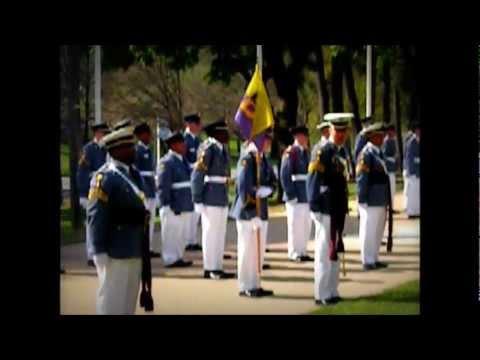 Massanutten Military Academy Football Massanutten Military Academy