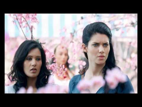 Joy Skin Fruits ad with Anushka Sharma.mov