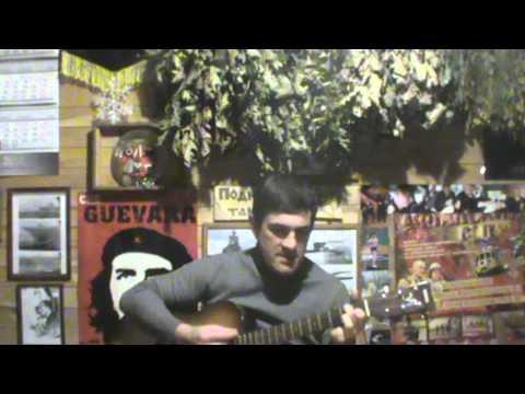 Алексей Пономарев - Два крыла
