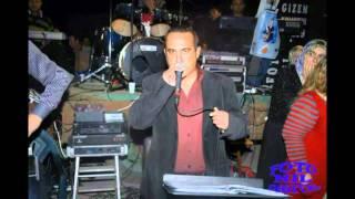 Download Lagu Orkestra Foto Nil - Saricali Kiz ( Dogancali Kiz ) 2011 Gratis STAFABAND