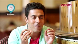 'THANK GOD IT'S FRYDAY' Season 3 With Ranveer Brar | Kolkata | Episode 4