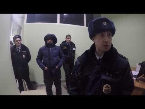 Челябинск - стальная мощь России.