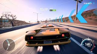Need for Speed Payback [ AliHii5 Gameplay ] Part 48