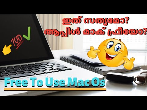 How to Install Mac OS on any Windows PC/Laptop (100% working)