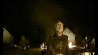 Клип Slipknot - Psychosocial