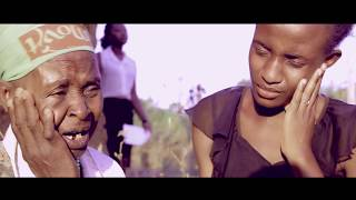 Best Emily Humura Official HD Video