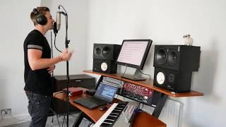 Download Lagu Kesha feat. Dap-Kings Horns - Woman (Mike Watson cover) Gratis STAFABAND