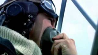 battle of britain part 4 6 dywizjon 303
