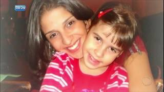 Caso Isabella Nardoni completa 10 anos e traz novas revelações