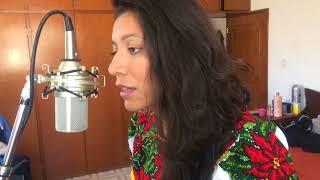 download lagu Recuérdame Arrullo De Coco / Remember Me Lullaby From gratis