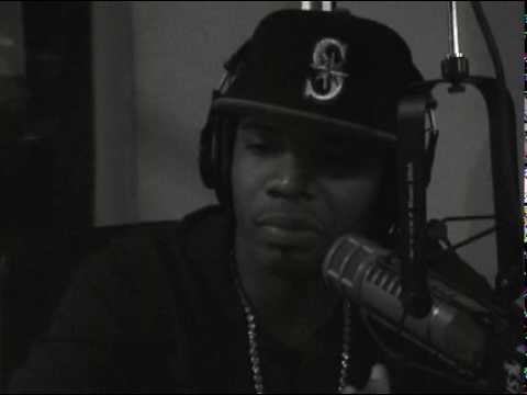 Plies on The Morning After (Part 1) Video