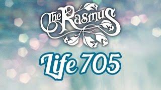 Watch Rasmus Life 705 video