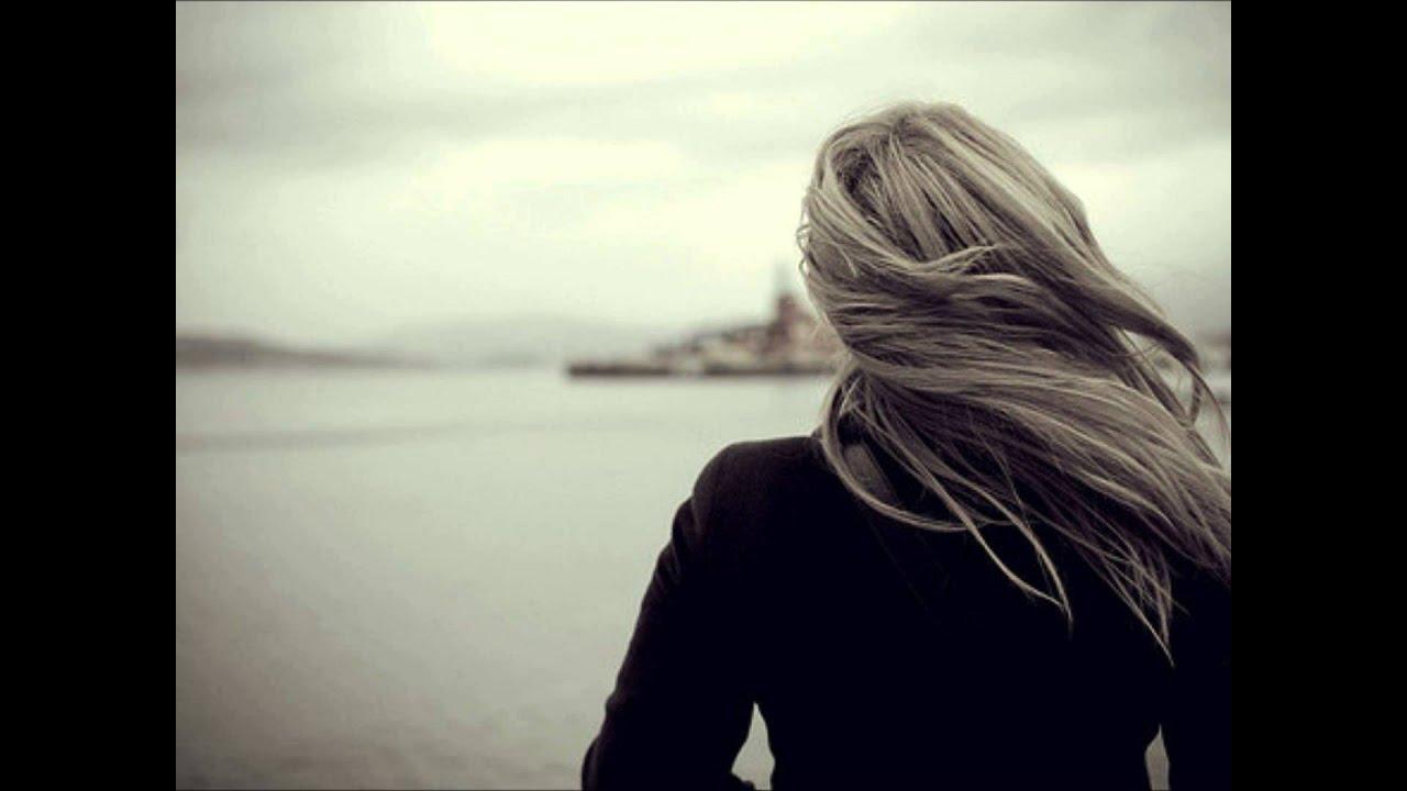 Фото девушек блондинок зимой со спины 3 фотография