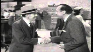 The Jack Benny Program -