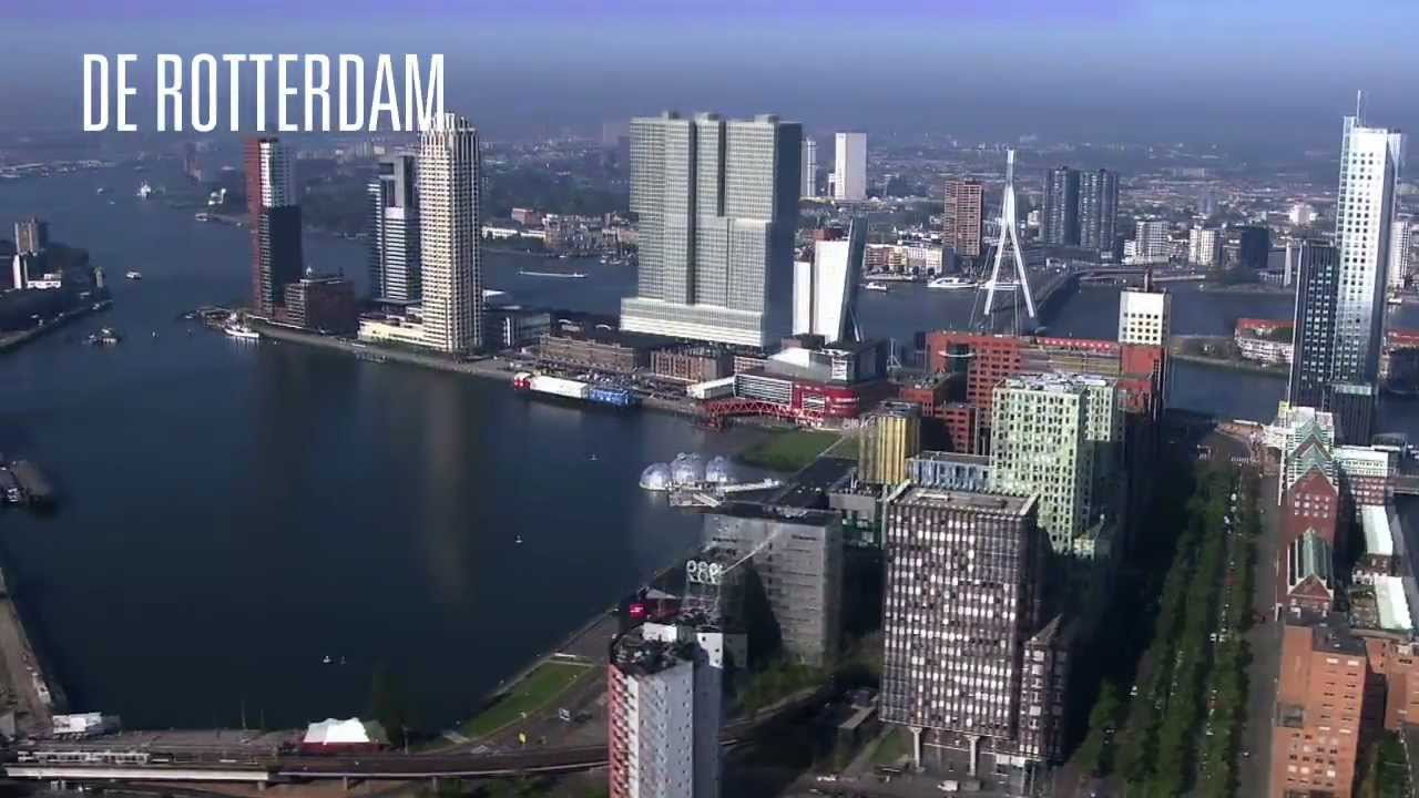 De rotterdam film youtube for Rotterdam film