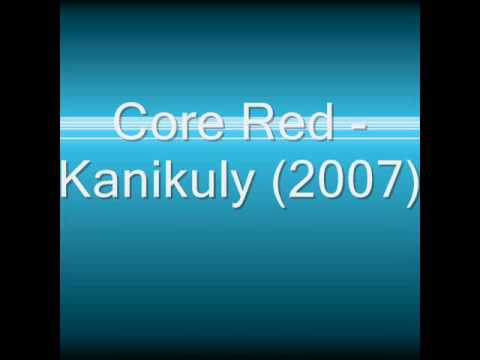 Code Red - Каникулы