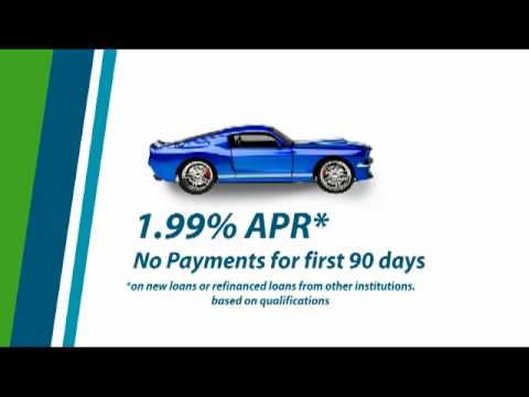 US New Mexico Federal Credit Union Auto Loans