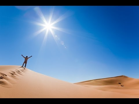 Law Of Attraction Positive Affirmations for Success & Abundance. Live A Prosperous Life