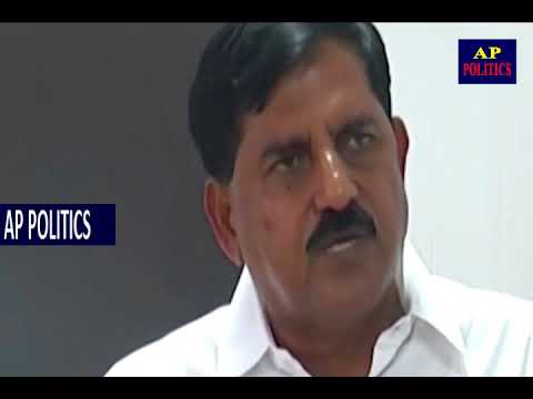 TDP Minister Adhi Narayana Reddy sensational comments on YCP MLA Roja AP Politics