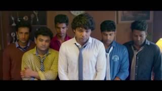 Thirboki jeevana-kirik party Kannada video song full HD