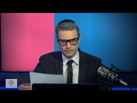 Keith Olbermann stops by to launch the latest episode of #TheResistance, we investigate whether Trump should actually fear Mueller, and it's time to deconstruct the culture. To watch the...