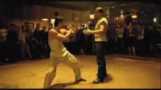 Dailymotion - Ong-Bak Combat 2 Partie 2 - une vidéo Cinéma.mp4