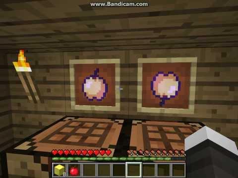 Как сделать зачаренные яблоки