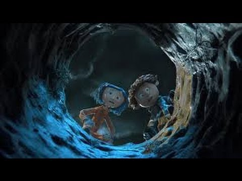 Watch Coraline Full Movie Streaming
