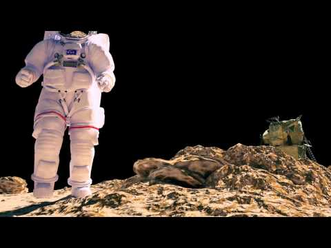 NASA Warns Astronauts of Electric Asteroids | Space News