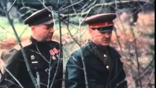 Генерал Горбатов    Военный фильм 2013 2x  Фильм про войну
