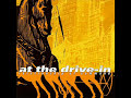 At The Drive In de Pattern Against User