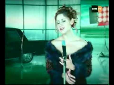 -Lara Fabian - Je T'aime