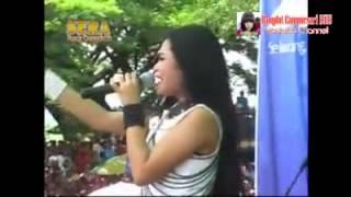 download lagu Dangdut Hot Koplo Sera  Marai Cemburu - Goyang gratis