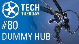 The Dummy Hub - Tech Tuesday #80