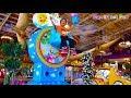 Naik Odong Odong Lucu & Odong Odong Pesawat Lucu Kiddie Rides play mini merry indoor Playground Area MP3