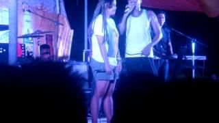 Event: Philippine International Balloon Festival 2014 - Blakdyak 04