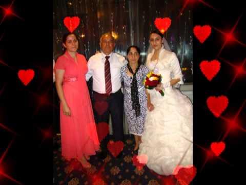 toflea nunta lui marius si adriana oprea tel 0740919004