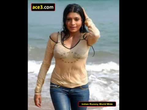 Sania Mirza Indian Tennis Player Enjoying In Miami Beach With Husband Paparazzi   Watch On Online video