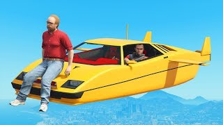 TOP 100 BEST GTA 5 WINS EVER!