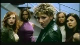 Watch Sugar Jones Days Like That video