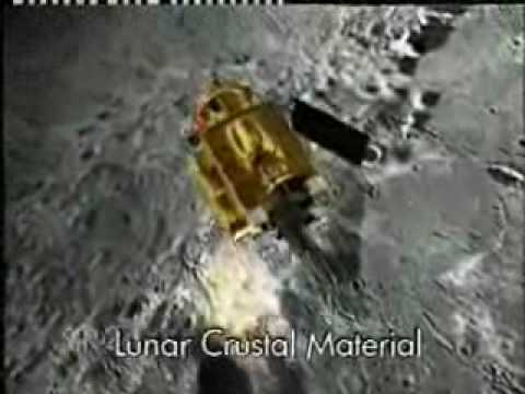 Chandrayaan-1, India's first mission to Moon (Part 3/3)