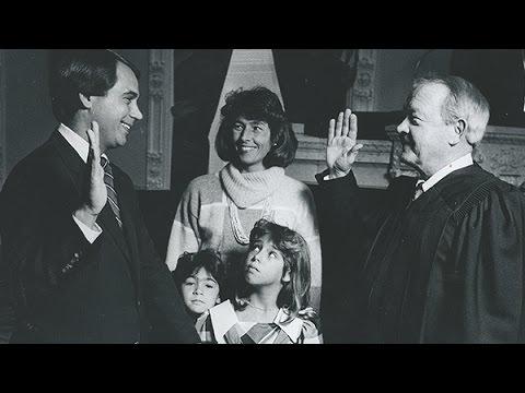 John Boehner: The Biggest Long Shot