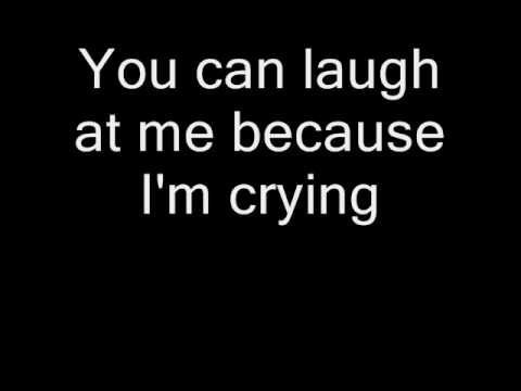 Nazareth - Dream on lyrics