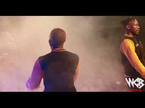Download Richmavoko-Mpe habari me Dance performance in Dodoma fiesta 2017